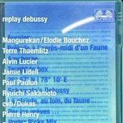 Replay Debussy
