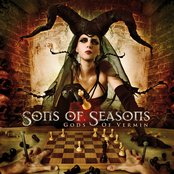 Sons of Seasons Gods of Vermin