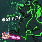 Way High