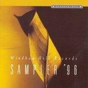 Windham Hill Sampler '96