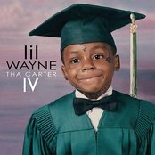 The Carter IV
