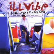 Sex, Love and Hip Hop Soul