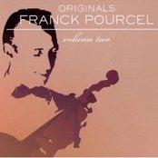 Franck Pourcel: Originals (Vol 2)