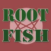 Root Fish