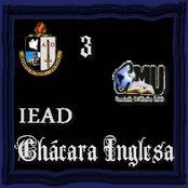 IEAD Chacara Inglesa v3