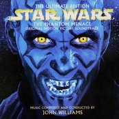 Star Wars: The Phantom Menace: The Ultimate Edition (disc 2)
