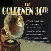 Die goldenen 30er