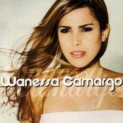 Wanessa Camargo 2001