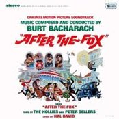 After The Fox