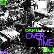 Overtime (EP)