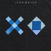 Cover artwork for XO