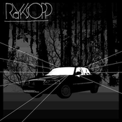 Röyksopp feat. Susanne Sundfør - Running To The Sea