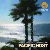Pacific Host Sampler Vol.1(2003-7)