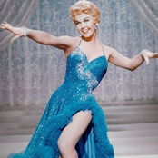 Doris Day - Whatever Will Be, Will Be (Que será, será) Songtext und Lyrics auf Songtexte.com