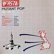 Mutant Pop - 78/79