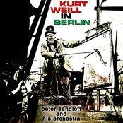 Kurt Weill In Berlin