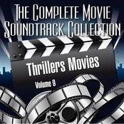 Vol. 9 : Thrillers