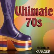 Ultimate 70's, Vol. 9