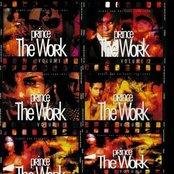 The Work, Volume 2
