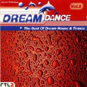 Dream Dance, Volume 2 (disc 2)