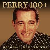 100+ Original Greats