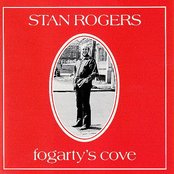 Fogarty's Cove