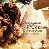 Black Hawk Down: Complete Score