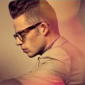 Bernhoft - Cmon Talk Songtext und Lyrics auf Songtexte.com