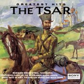 Greatest Hits of the Tsar