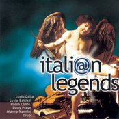 Italian Legends