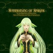 http://tales.ocremix.org - Summoning of Spirits