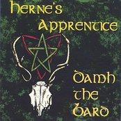 Herne's Apprentice