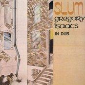 Slum (In dub)
