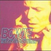 Singles Collection, Vol. 1 [EMI]