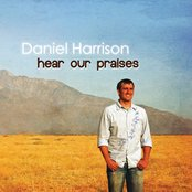 Hear Our Praises