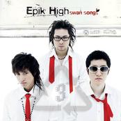 album Swan Songs by Epik High