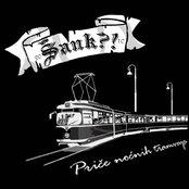Priče noćnih tramvaja