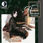 The Sonatas of Julius Reubke