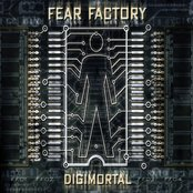 Digimortal [Limited Edition]