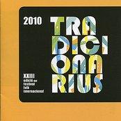 Tradicionàrius 2010