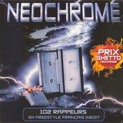 Néochrome 2