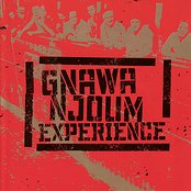 Gnawa Njoum Experience