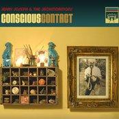 Concious Contact