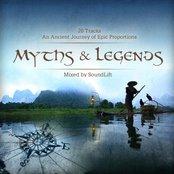 Myths & Legends (Mixed By SoundLift)