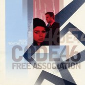 Music From The Film Code 46