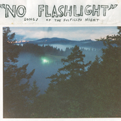 album No Flashlight (Songs of the Fulfilled Night) by Mount Eerie