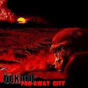 Far Away City