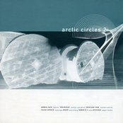 Arctic Circles 2
