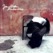 album RENDEZ-VOUS by Jane Birkin
