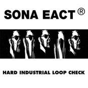 Hard Industrial Loop Check